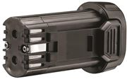 Immagine per la categoria batterie caricabatterie