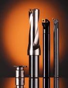 Immagine per la categoria Utensili da taglio a fissaggio meccanico