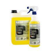 Immagine per la categoria Detergenza acquosa