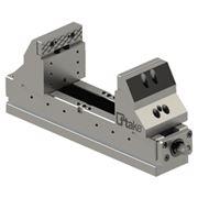 Immagine per la categoria Morse modulari